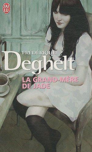 CVT_La-grand-mere-de-Jade_866