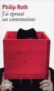 j'ai épousé un communiste
