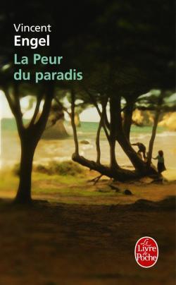 la peur du paradis