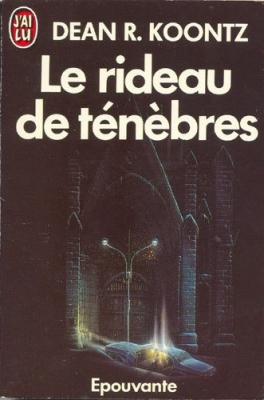 le-rideau-de-tc3a9nc3a8bres.jpg