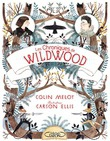 Les chroniques de Wildwood
