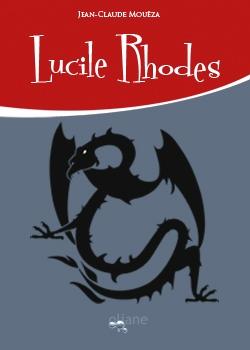 Lucile Rhodes