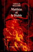 Mathias et le diable