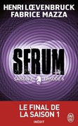 Serum saison 1 épisode 6