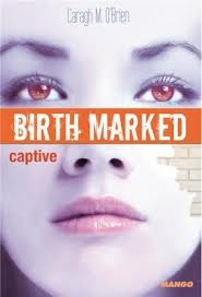Birth Marked 3