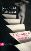 L'almanac des vertiges
