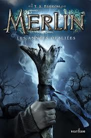 Merlin 1