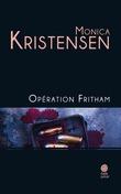 Opération Fritham