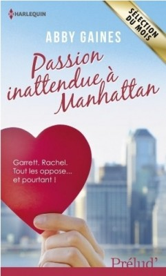 passion-inattendue-a-manhattan