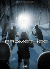 Prométhée 7