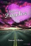 Retour à Paradise