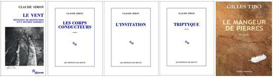 Informebook 32 Contemporain