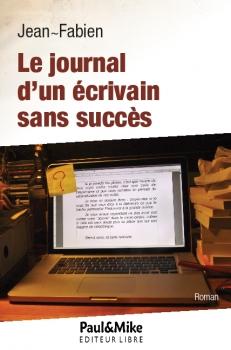 Jean-Fabien le journal