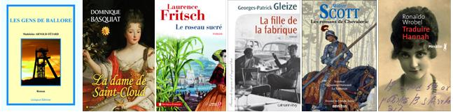 Informebook 37 Historique