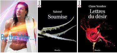 Informebook 38 Romance 3