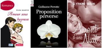 Informebook 39 Romance 5