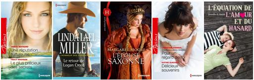 Informebook 40 Romance 5