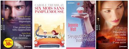 Informebook 40 Romance 6