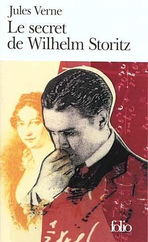 Le-secret-de-Wilhelm-Storitz