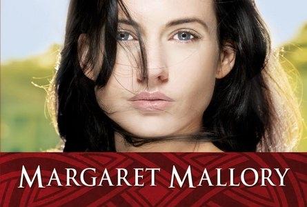 Margaret Mallory – Le retour des Highlanders, tome 2 : Le séducteur