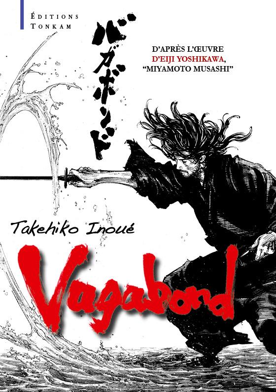 vagabond-edition-decouverte-tonkam