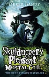 skully 5