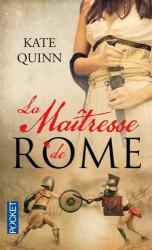 la maîtresse de rome