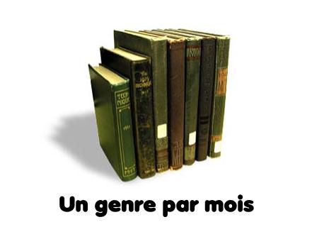 http://iluze.eu/wp-content/uploads/2013/12/un-genre-par-mois.png