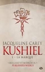 Kushiel