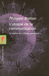 L'utopie de la communication