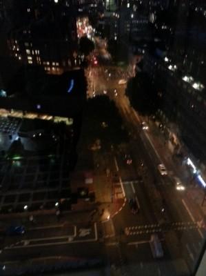 Photo Londres 7