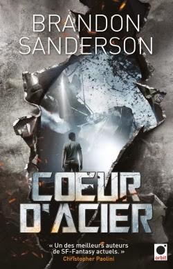 coeur-d-acier-brandon-sanderson