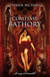 Comtesse Bathory