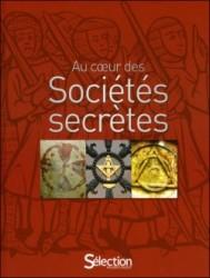 au-coeur-des-societes-secretes