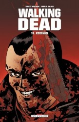 walkind dead tome 19