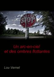 un_arc-en-ciel_et_des_ombres_flottantes_COUV
