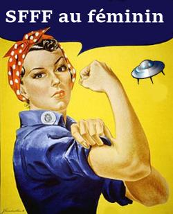 Challenge SFFF au féminin
