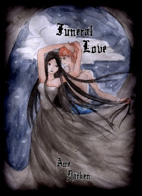 funeral love