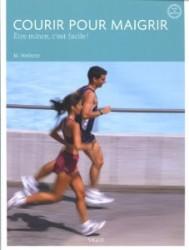 courir pour maigrir