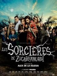 Les-Sorcières-de-Zugarramurdi-Affiche