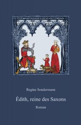 Edith, reine des Saxons