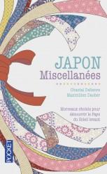 Japon Miscellanées