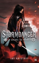 Stormdancer t1