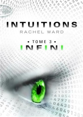 intuitions tome 3 infini