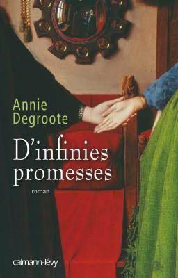 d'infinies promesses
