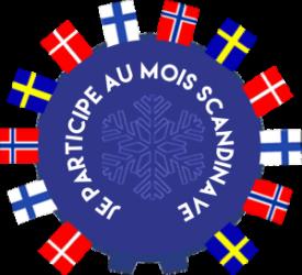 mois scandinave
