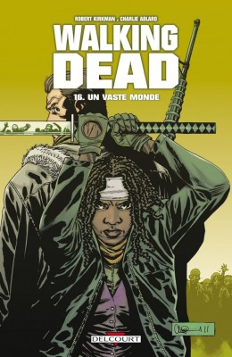 Walking-Dead-tome-16