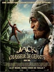 jack et le chasseur