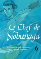 le-chef-de-nobunaga,-tome-6-672486-250-400