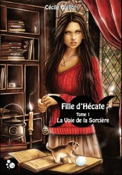 fille dhecate
